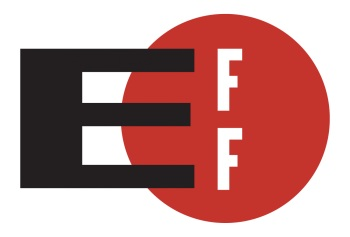 EFF Campaings to Legalize Console Modding