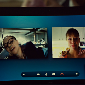 the clones video chat