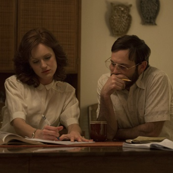 halt and catch fire ep3 donna and gordon