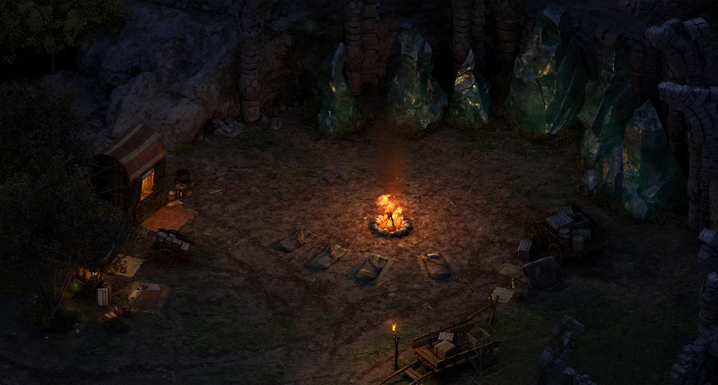 pillars-encampment-final