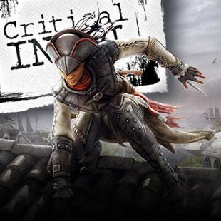 061814_CriticalIntel_3x3