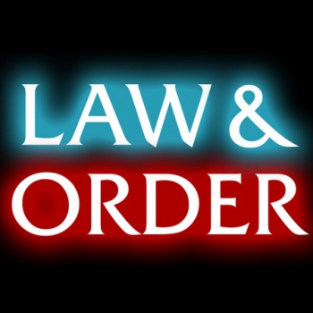 Before Orange Is the New Black, There Was Law and Order ...