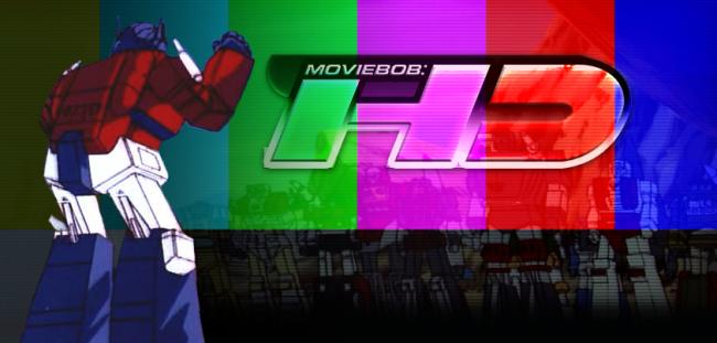 HD: Transformers
