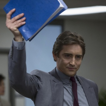 halt and catch fire ep 4 joe 01
