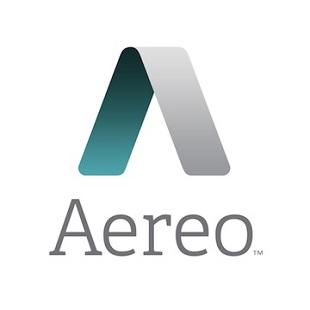 Aereo Logo 310x