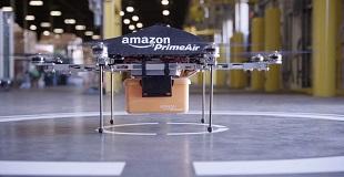 Amazon Prime Air 310x