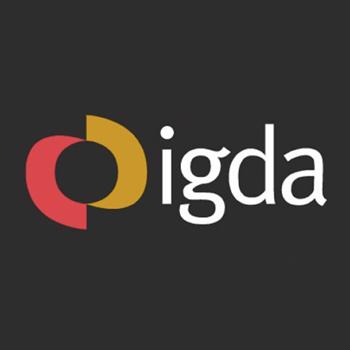 IGDA Image
