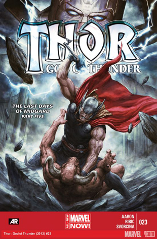 thor 23 coversmall