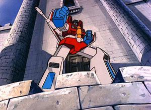 transformers decepticon raider