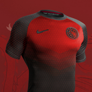 game of thrones soccer jerseys 09