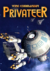 wingcommanderprivateer_cover