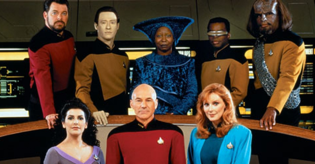 star trek the next generation role playing game pdf