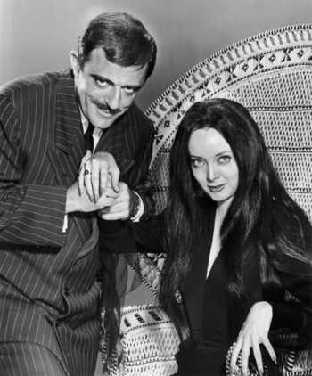 002-the-addams-family-theredlist