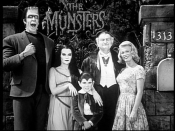 the_munsters