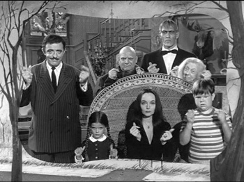 addams-family-tv-show-opening-credits-addams-family-5705196-768-576