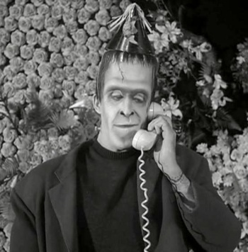 herman_munster_at_party