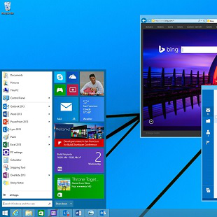 Windows 8-1 Start Menu 310x