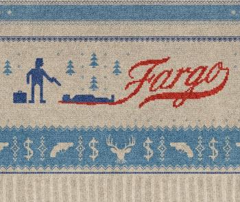 fargo-knitted-show-logo