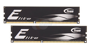 Team Elite RAM