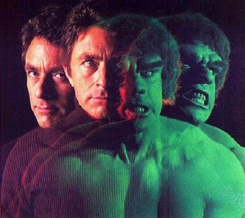 incredible-hulk