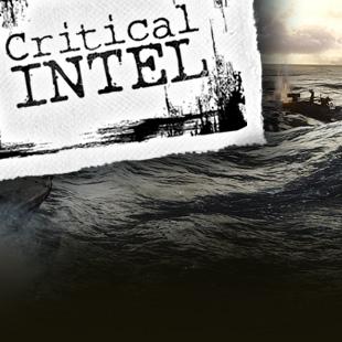 070214_CriticalIntel_3x3
