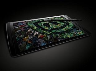 Nvidia Tegra Note 310x