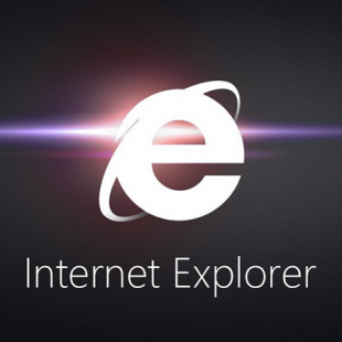 Internet Explorer 310x