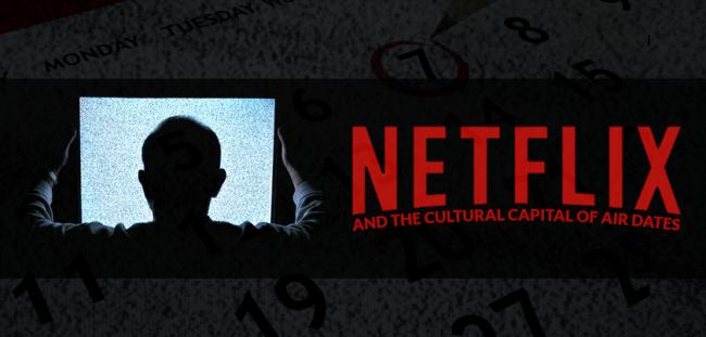 netflix culture header