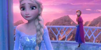 Frozen image 1