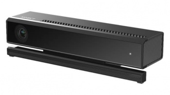 Kinect v2 Windows