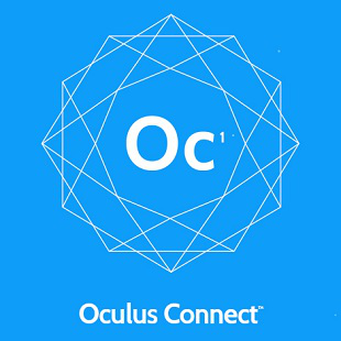 Oculus Connect 310x
