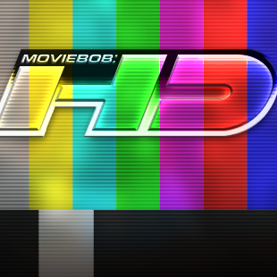 MovieBob: HD