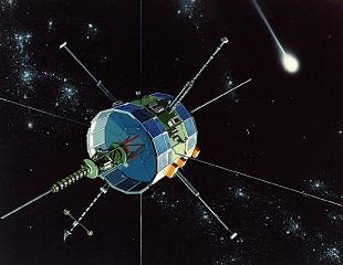 ISEE-3 Probe NASA 310x