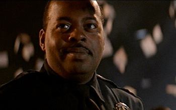 die hard reginald veljohnson