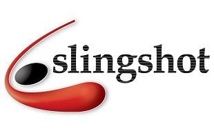 Slingshot ISP New Zealand 310x