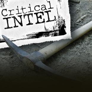 071014_CriticalIntel_3x3
