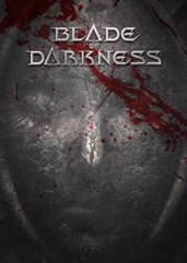 cover-blade-of-darkness