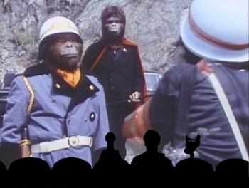 planet of the apes tv 03