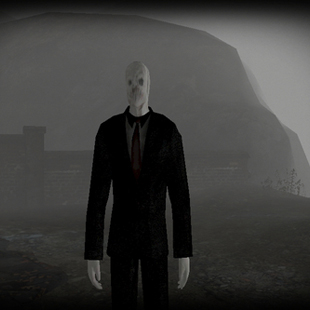 slender_man_in_rising