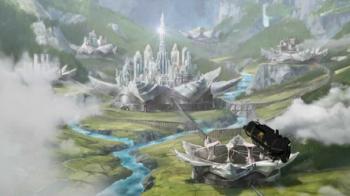 ep 5 metal city