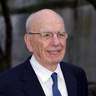 Rupert Murdoch 310x