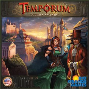 temporum preview box