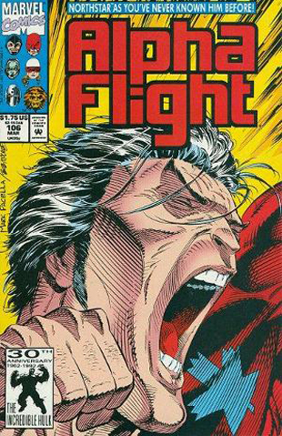 social justice 300px-alpha_flight_vol_1_106
