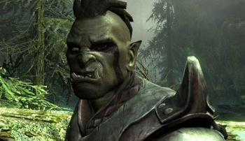 Two Million Skyrim Mods Downloaded on Steam | The Escapist
