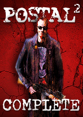 postal2_cover