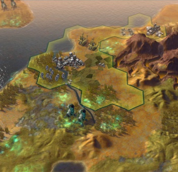 screenshot_terrain_arid01
