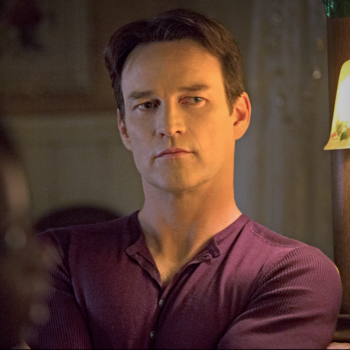 true blood s7 ep5 05