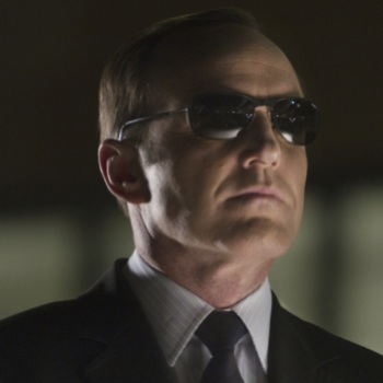 the avengers coulson 350