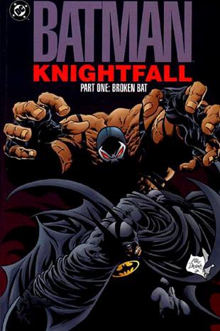 event batman_knightfall_broken_bat_2002_edition