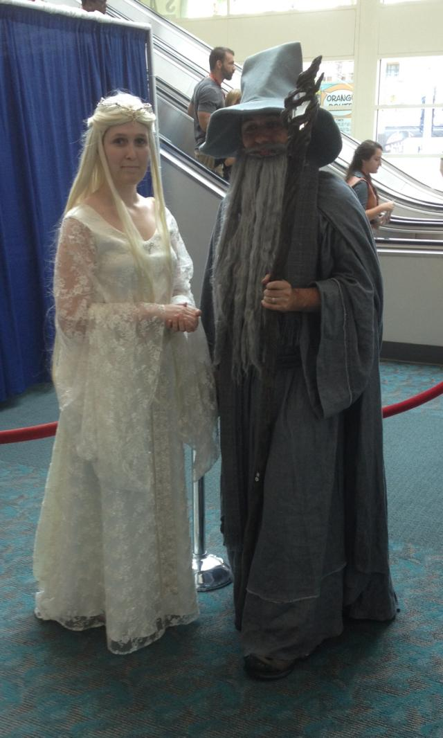 sdcc cosplay 21